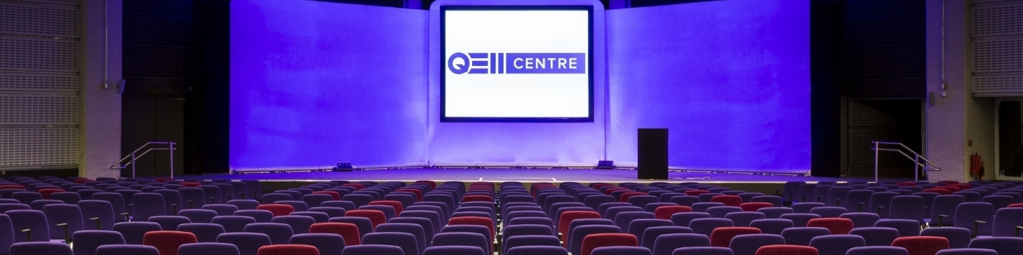QE II Centre A.jpg
