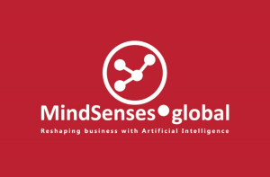 Mindsenses global