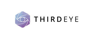 thirdeye