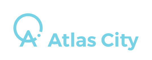 atlas city