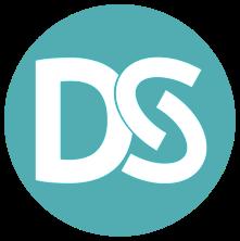 DataSine.png