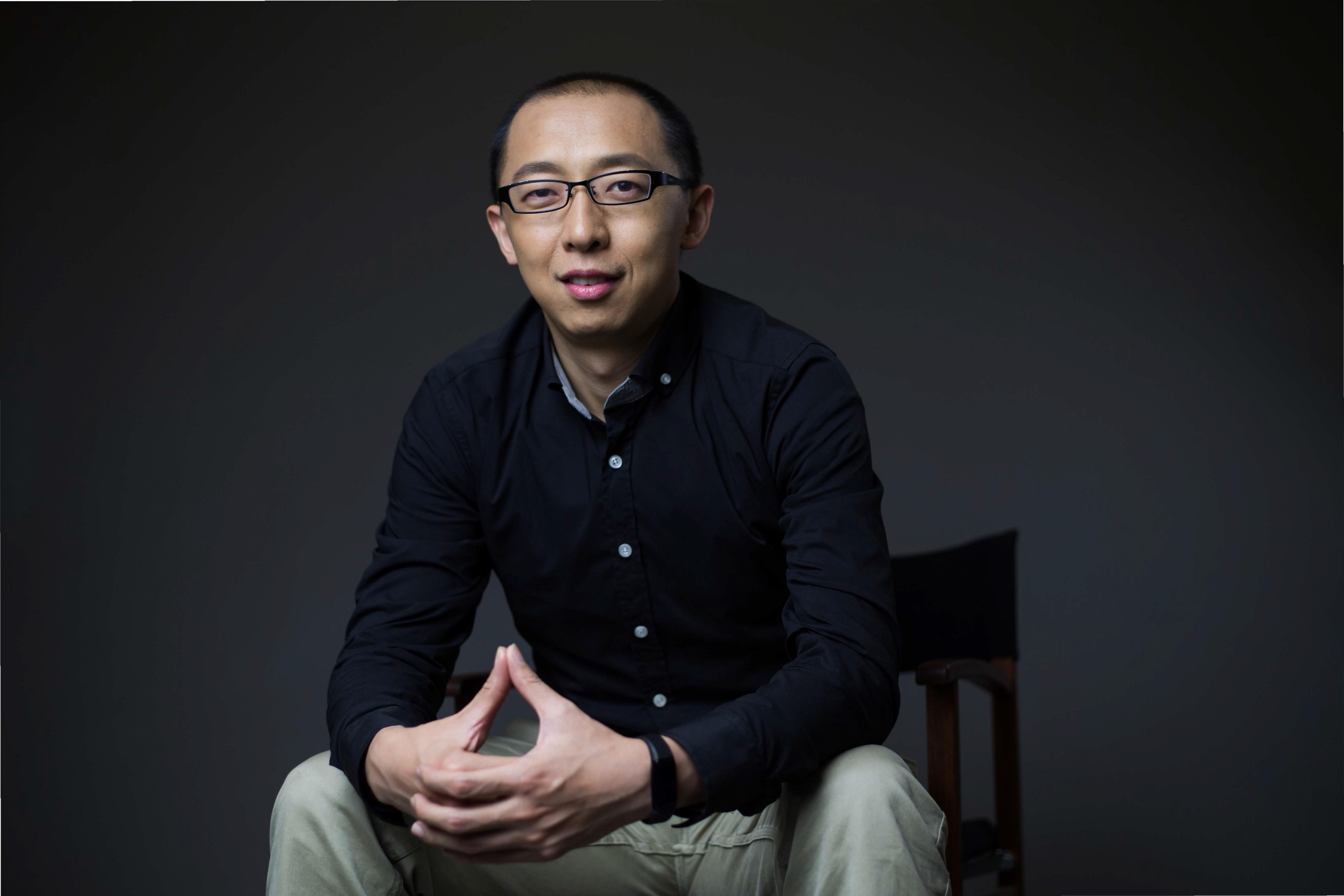 Kevin Lin - Tuspark.jpg